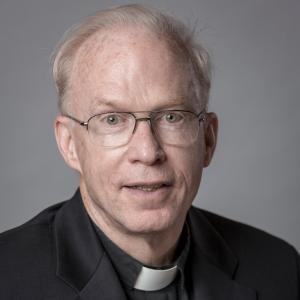 Fr. McDermott